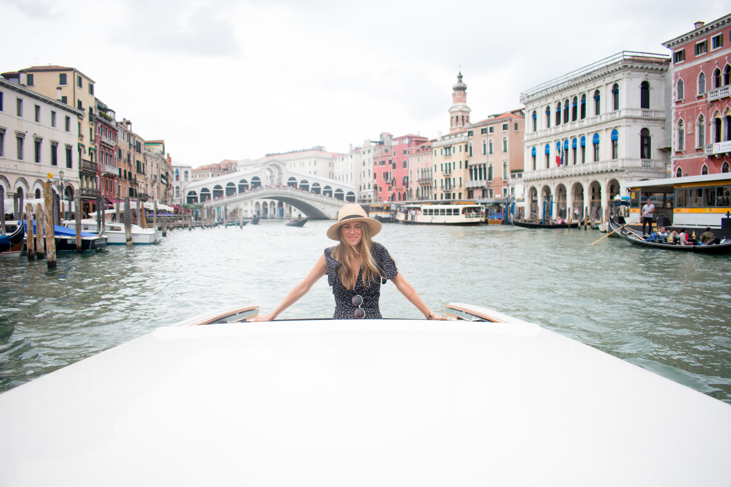 Venice-21.jpg
