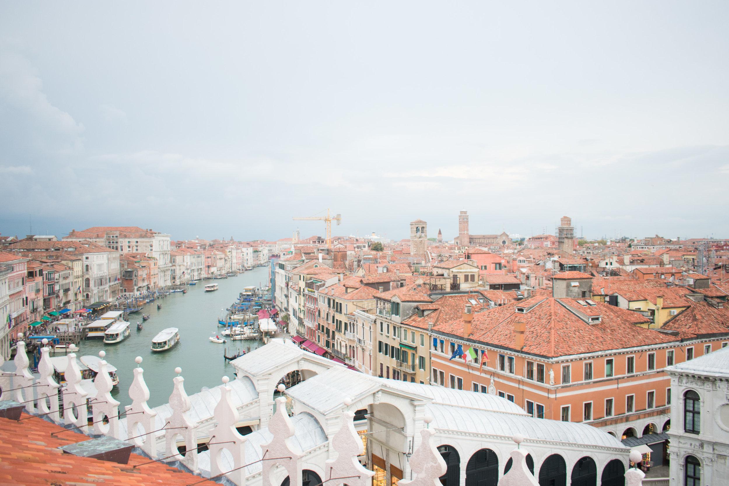 Venice-27.jpg