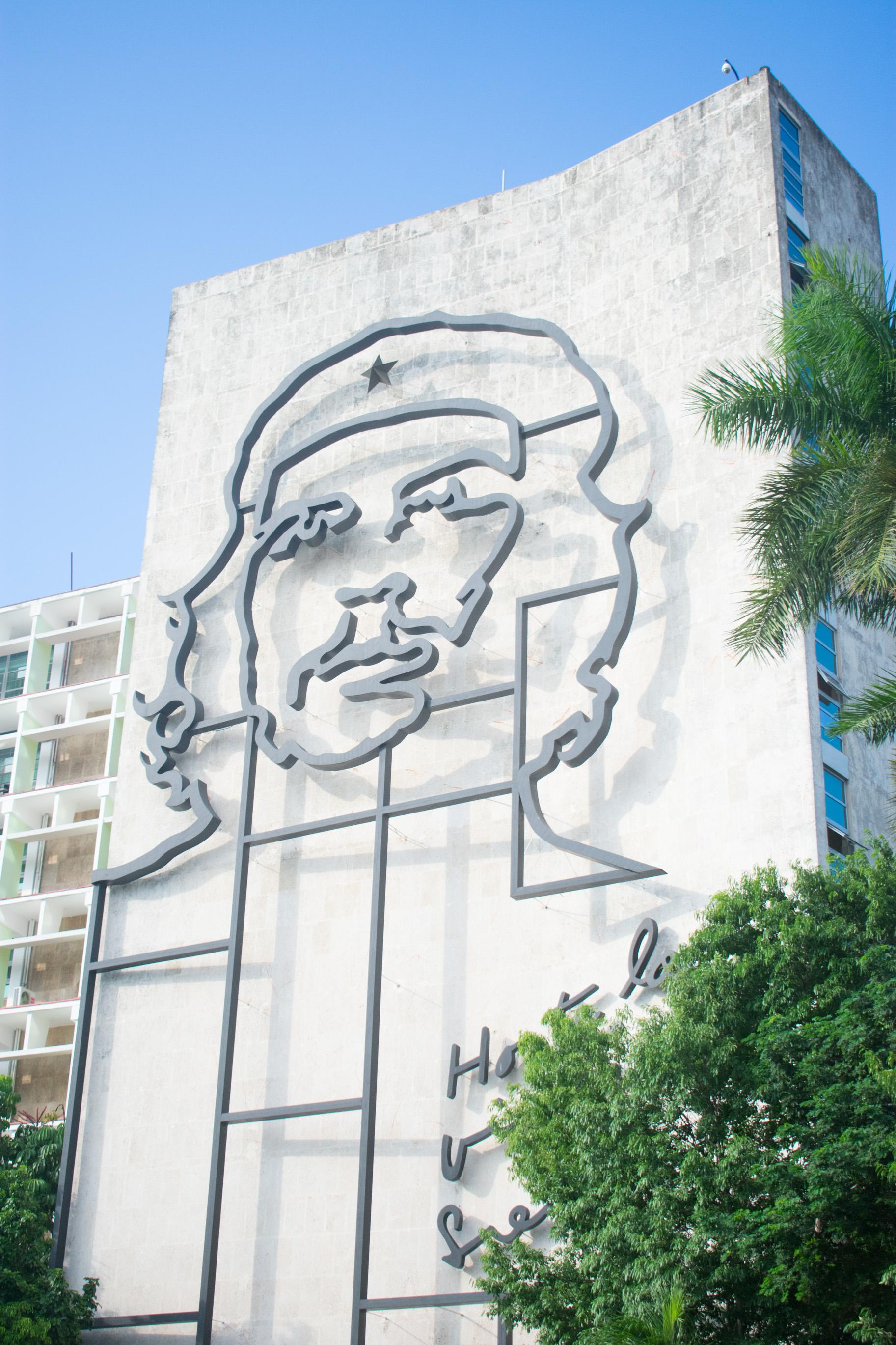 Havana-5.jpg