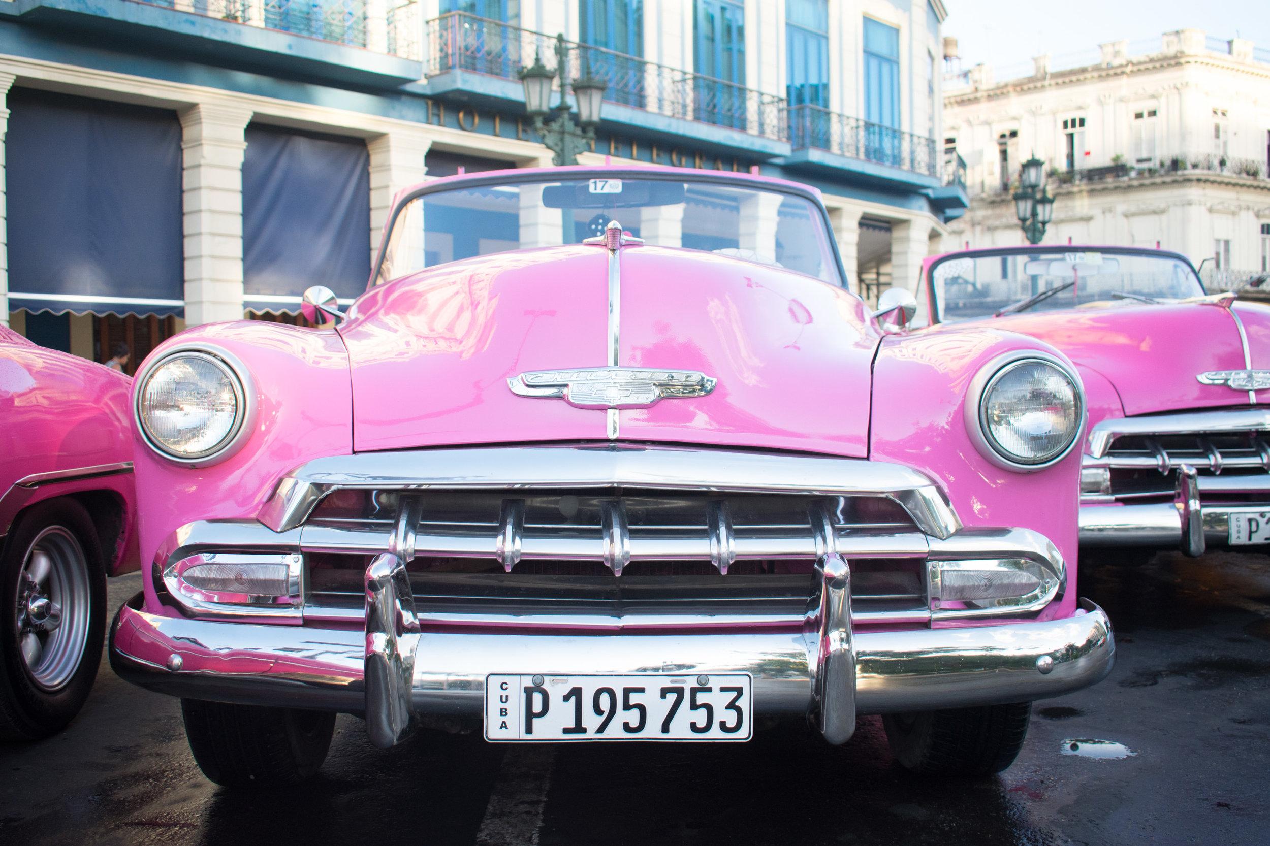 Havana-22.jpg
