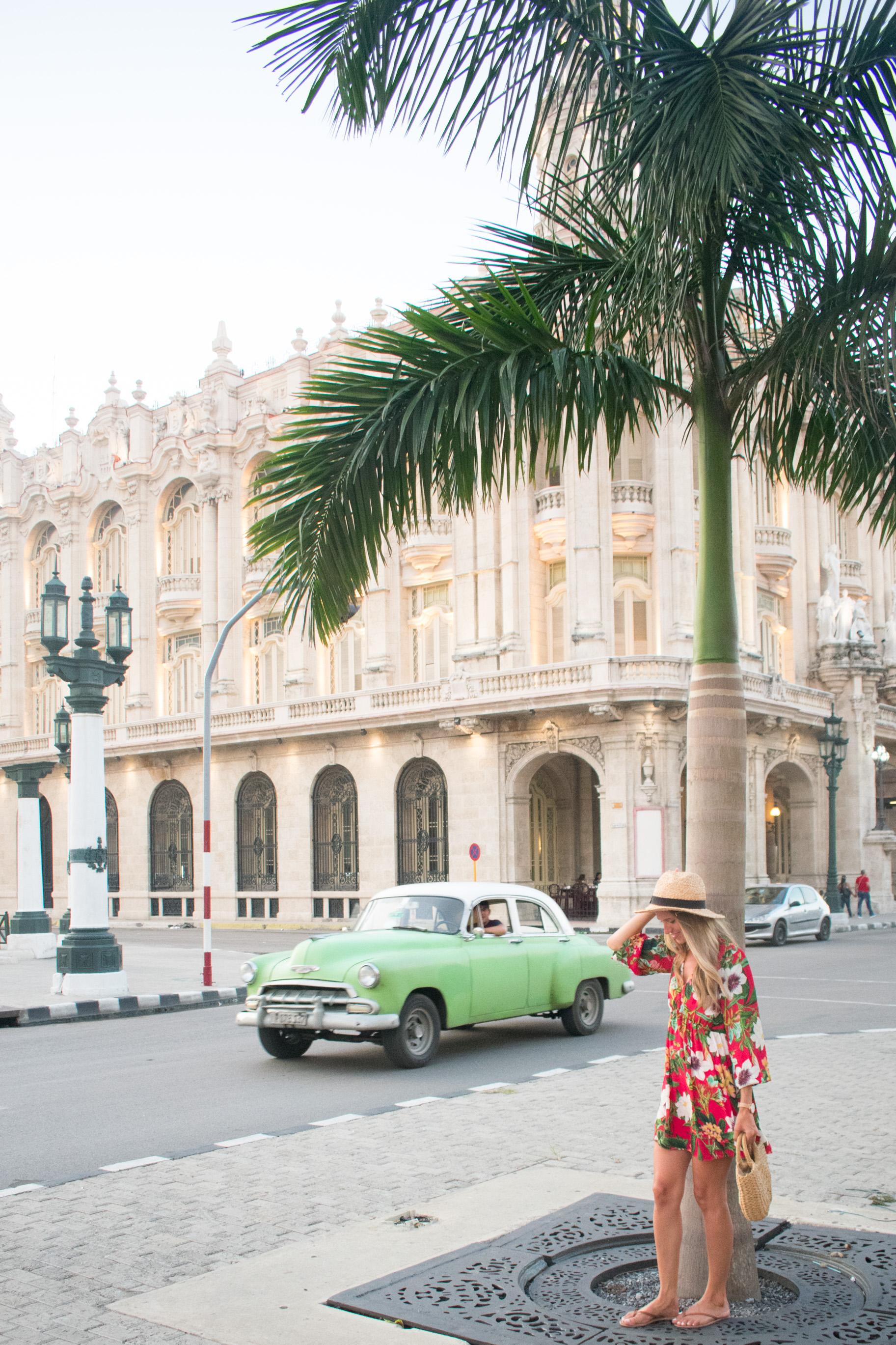 Havana-36.jpg