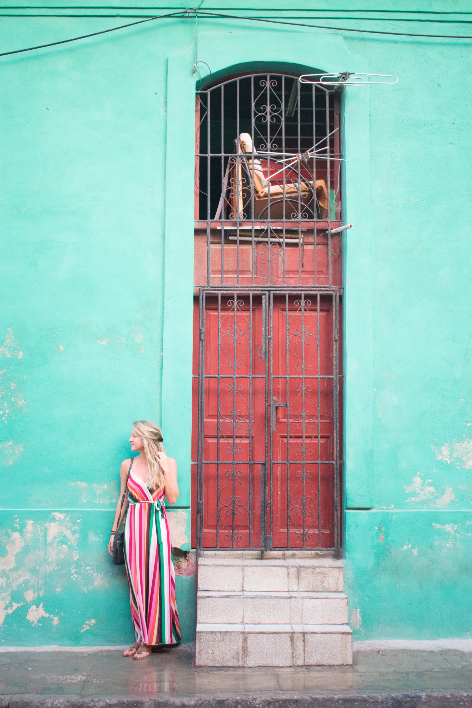 Havana-37.jpg