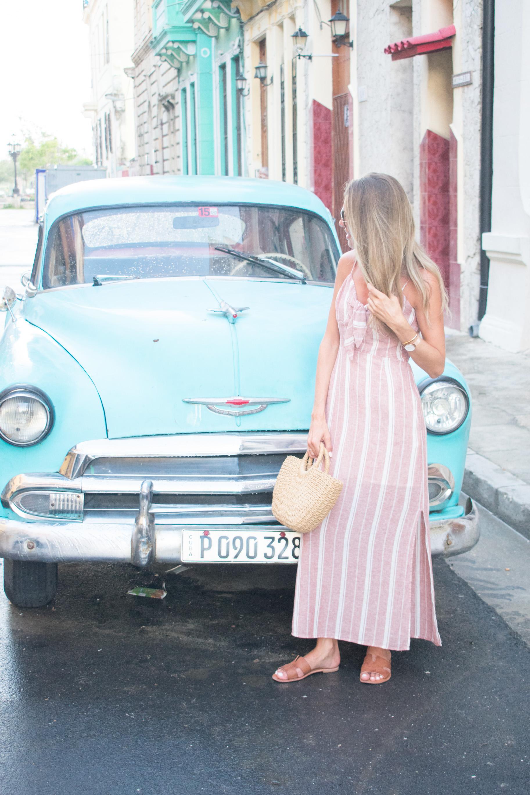 Havana-40.jpg
