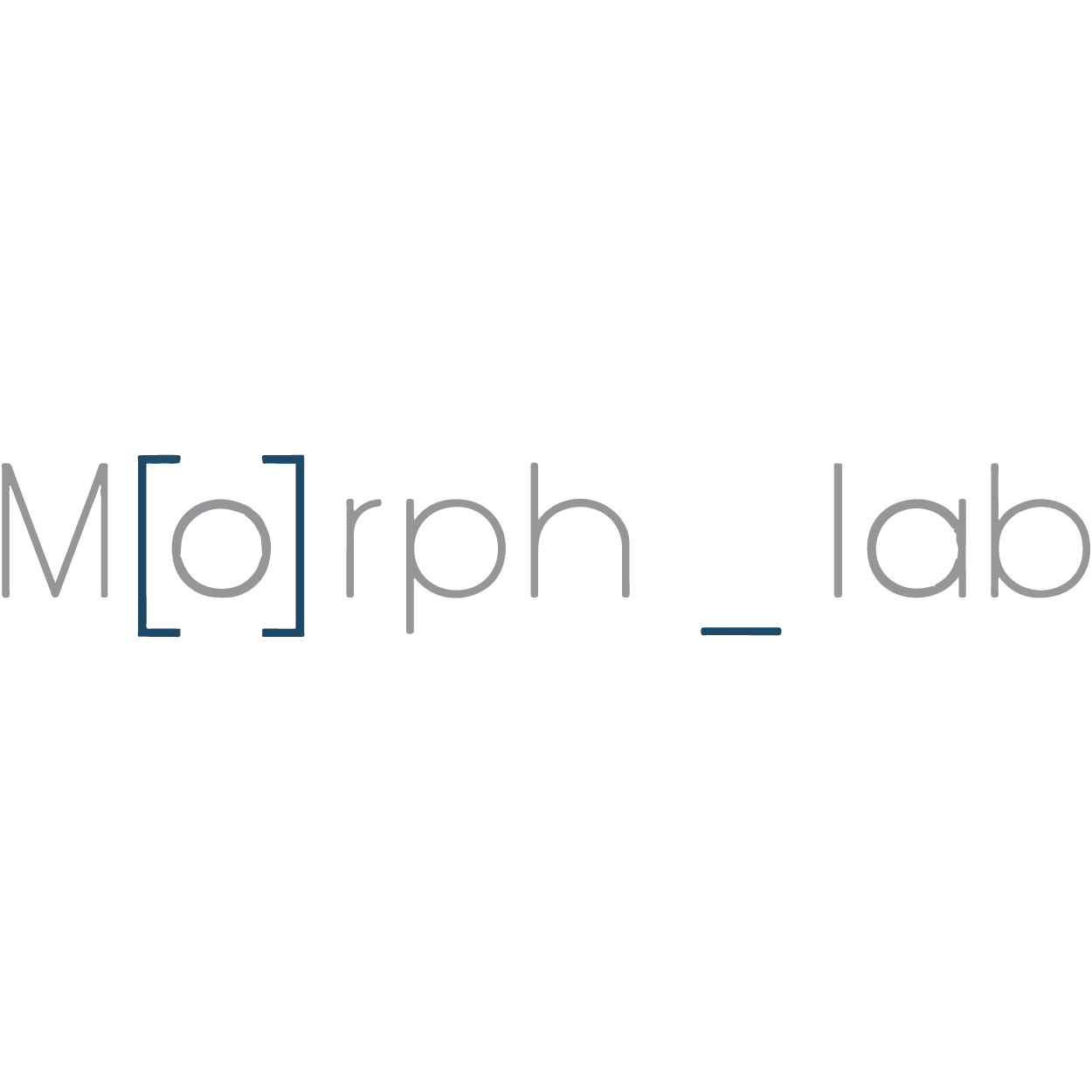 MorphLab   // India   Associate Partner  Is a Mumbai-based practice comprising of architects and designers who have completed their formal education in EmTech,AA School of architecture, London. The studio sits at the intersection of design and research. Primarily focusing on parametric and generative computational design techniques operating within the fields of architecture, urbanism, research and development. Morph Lab aims to optimise the design which is responsive to its environment / function / user and context overall with which they have executed projects national and internationally.
