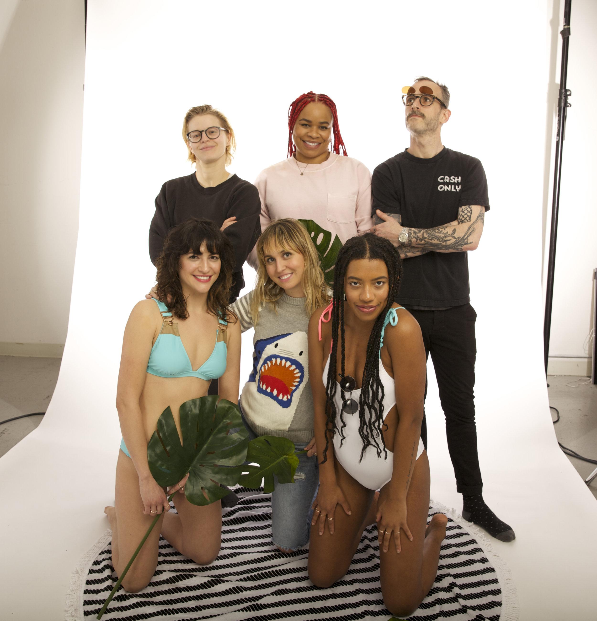 Lux&Kyne-group photo.jpg