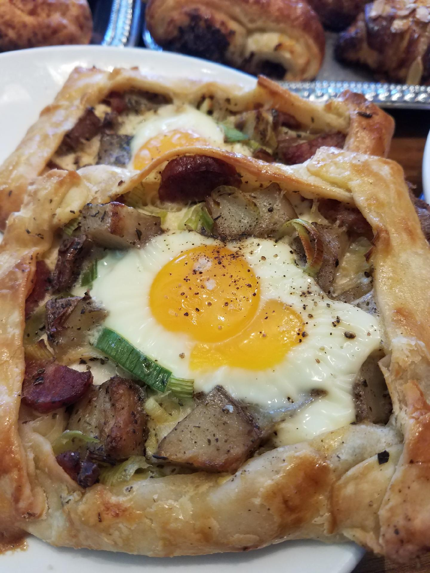 Lacajou Savory Egg Tart.jpg