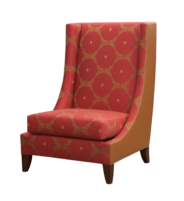 20-250-victoria_chair_pg.png