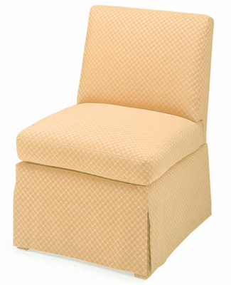 20-071_lindsay_chair_page.png