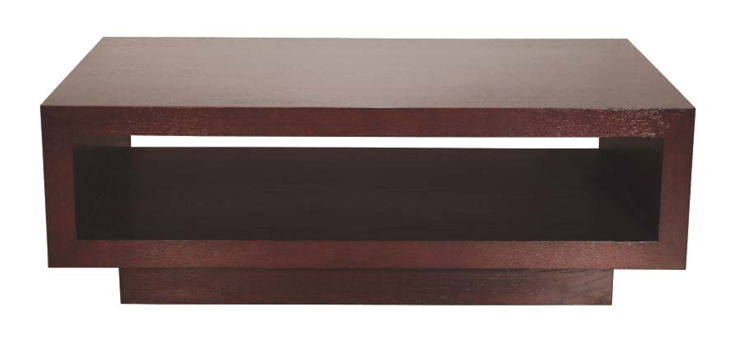 51-074_ikat_coffeetable_page.png