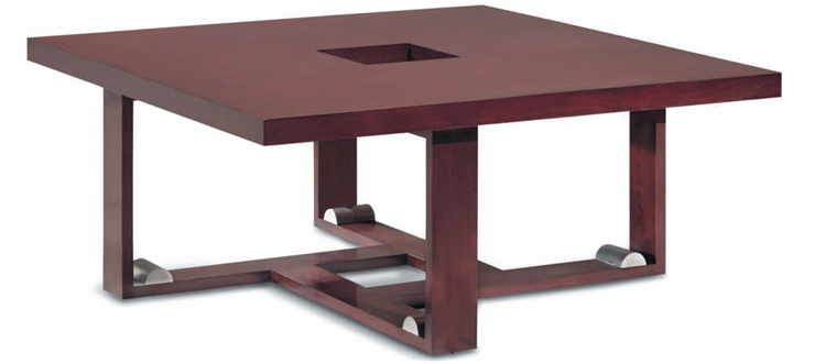 51-072_andrew_coffeetable_page.png