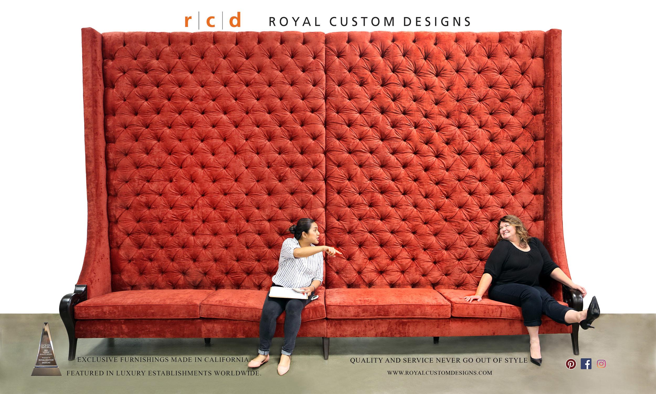 Hospitality Design September 2018