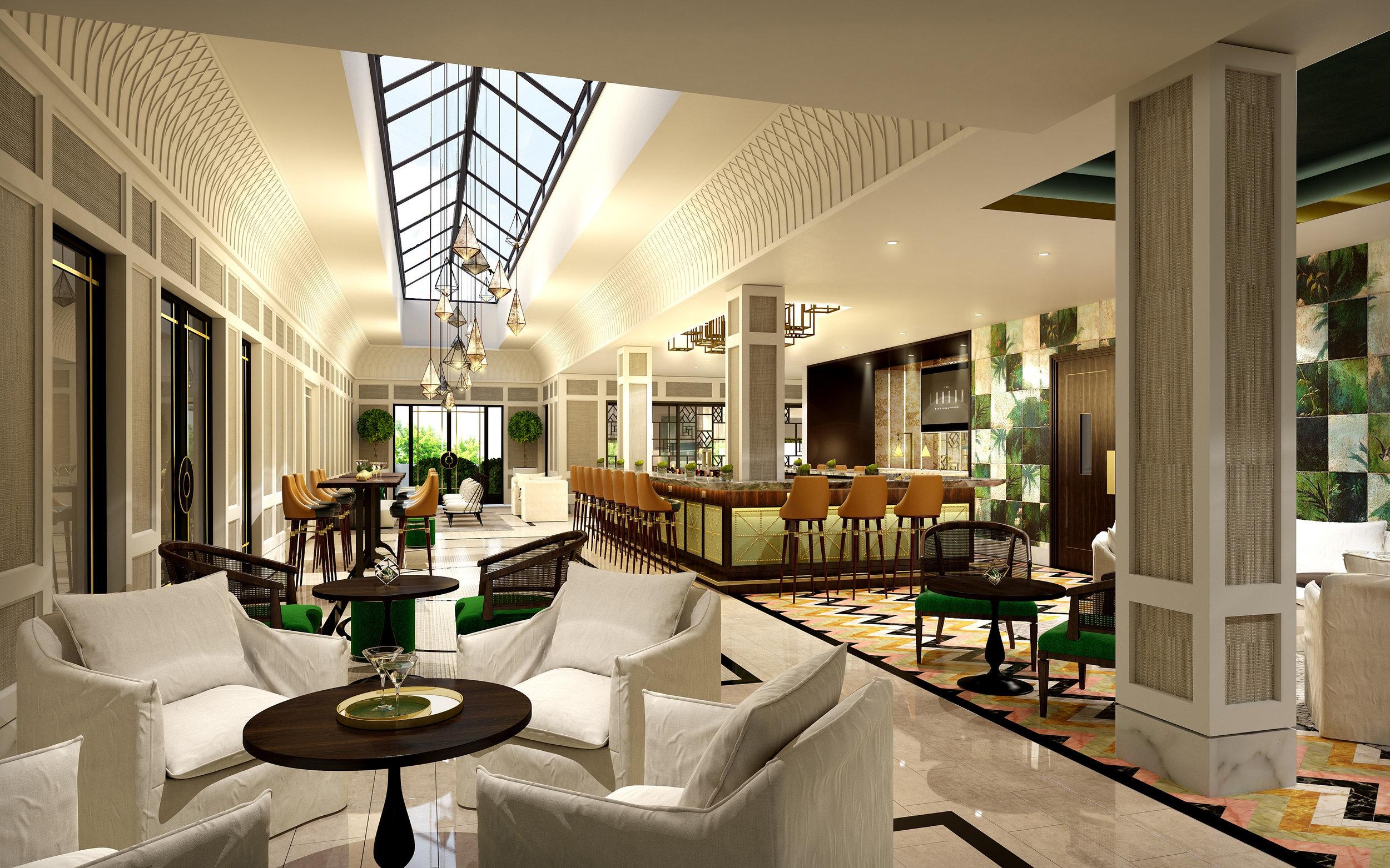 london lobby.jpg
