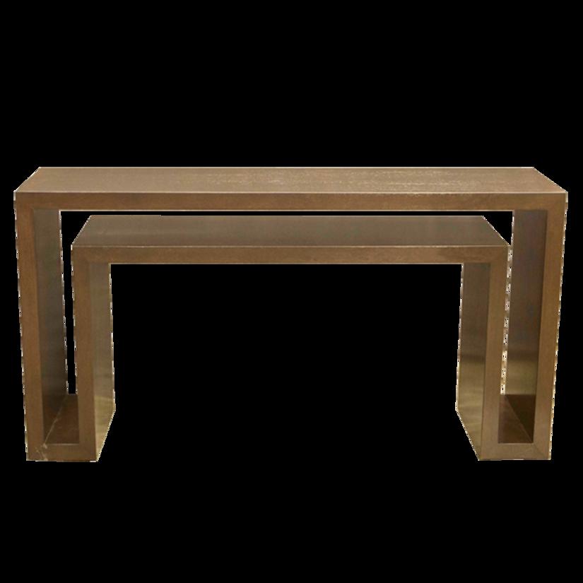 Communal Tables/Desks