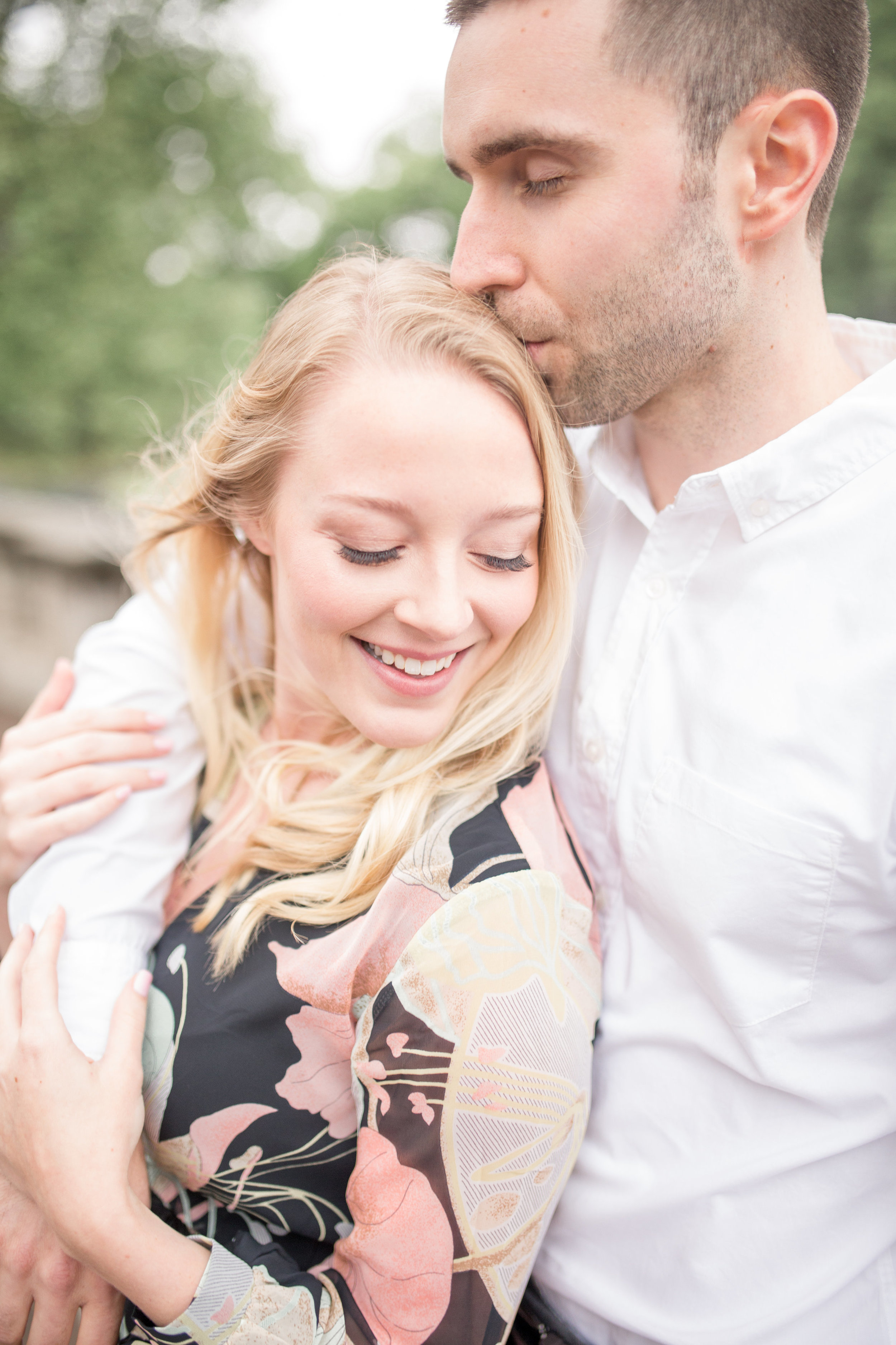 Engaged Spencer Kristina-Engaged-0053.jpg