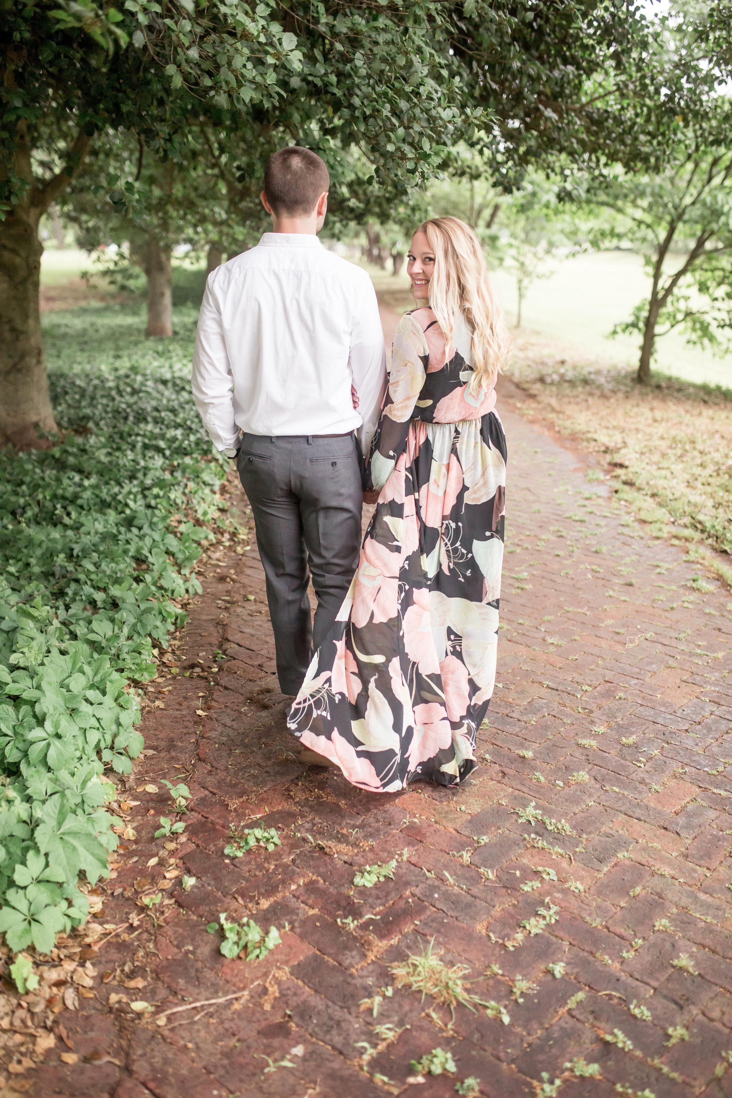 Engaged Spencer Kristina-Engaged-0072.jpg
