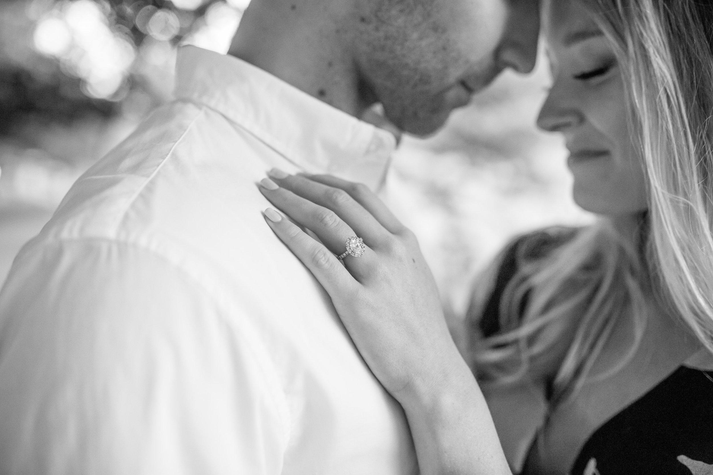 Engaged Spencer Kristina-Engaged-0081.jpg