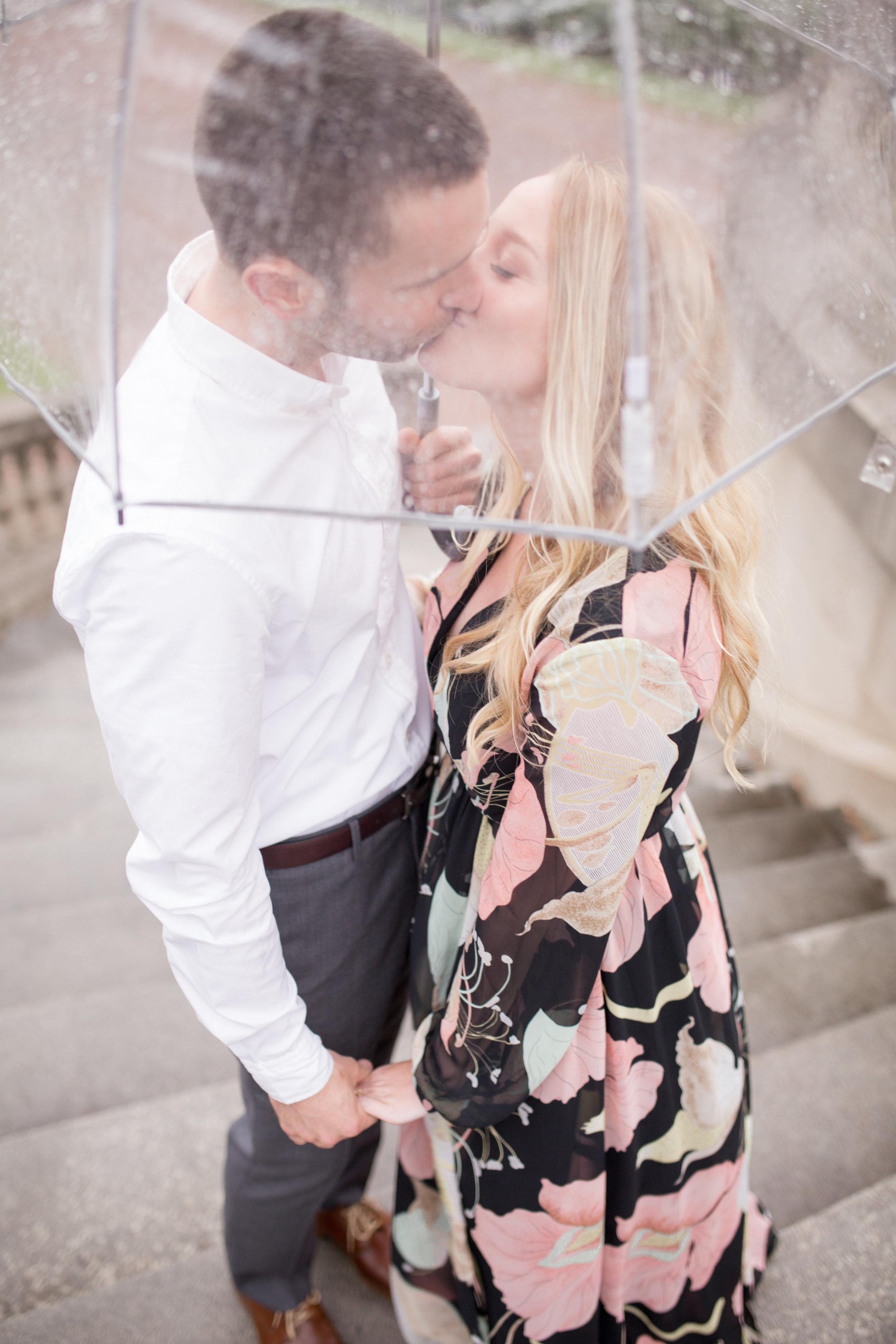 Engaged Spencer Kristina-Engaged-0068.jpg
