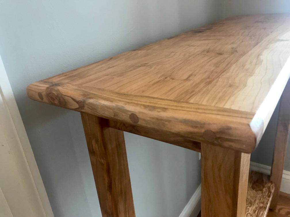 Cherry Hall Table 2.jpg