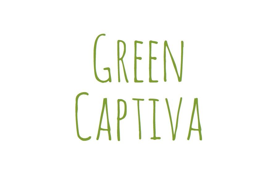 GreenCaptiva-2.jpg