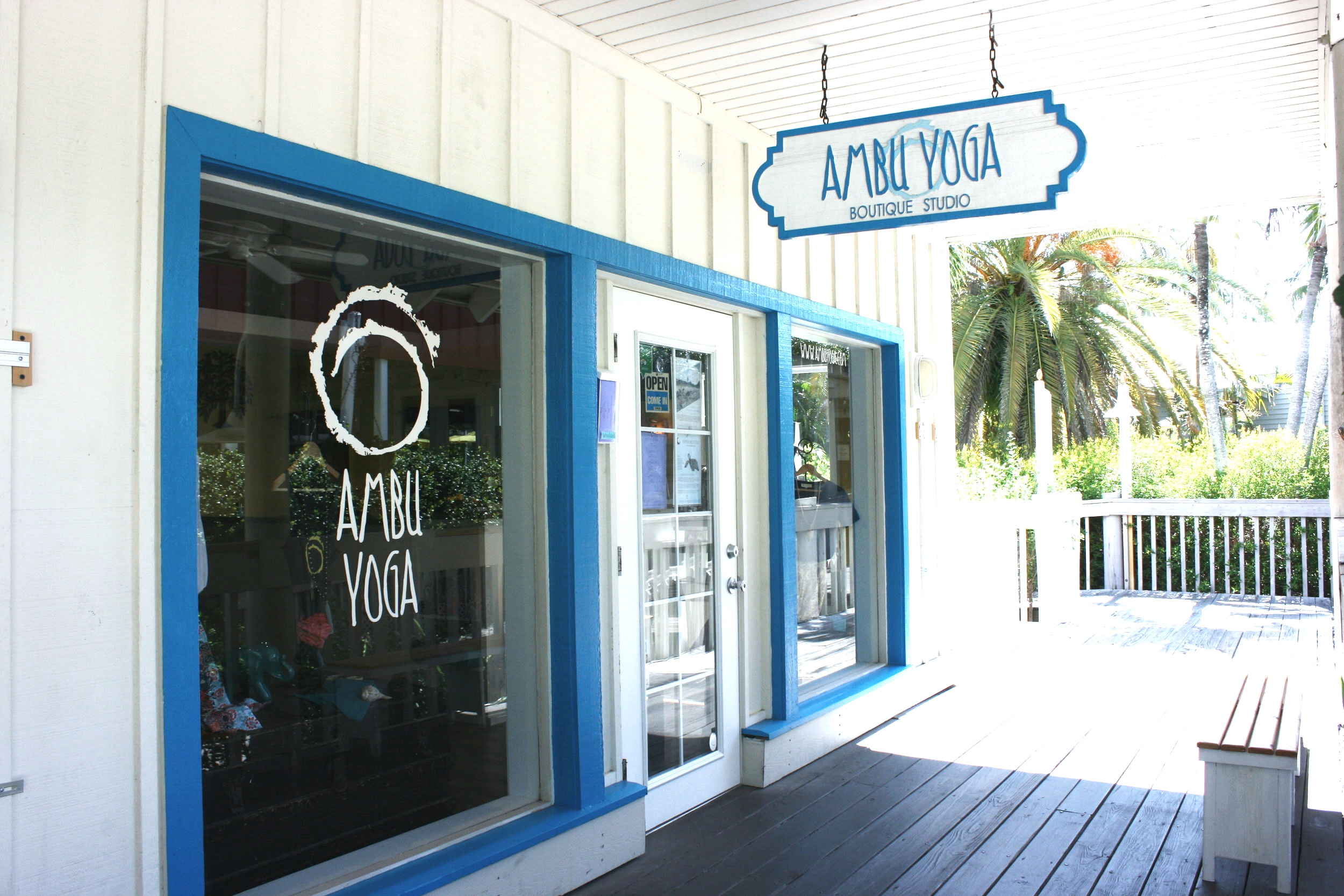 Located on beautiful Captiva Island   We are open to the public. Welcome!   View Map