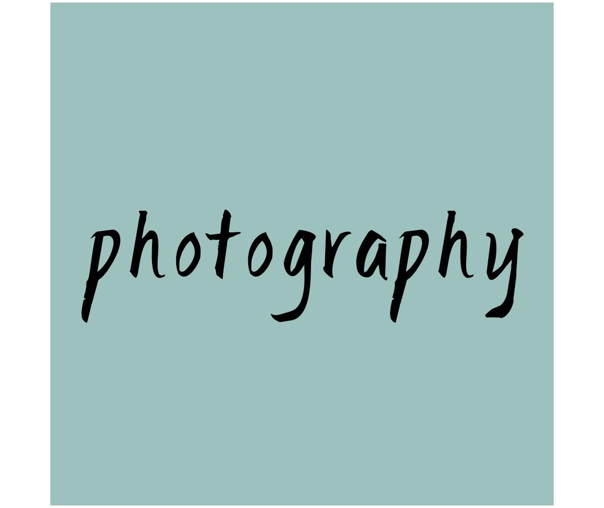 photog-circle.png