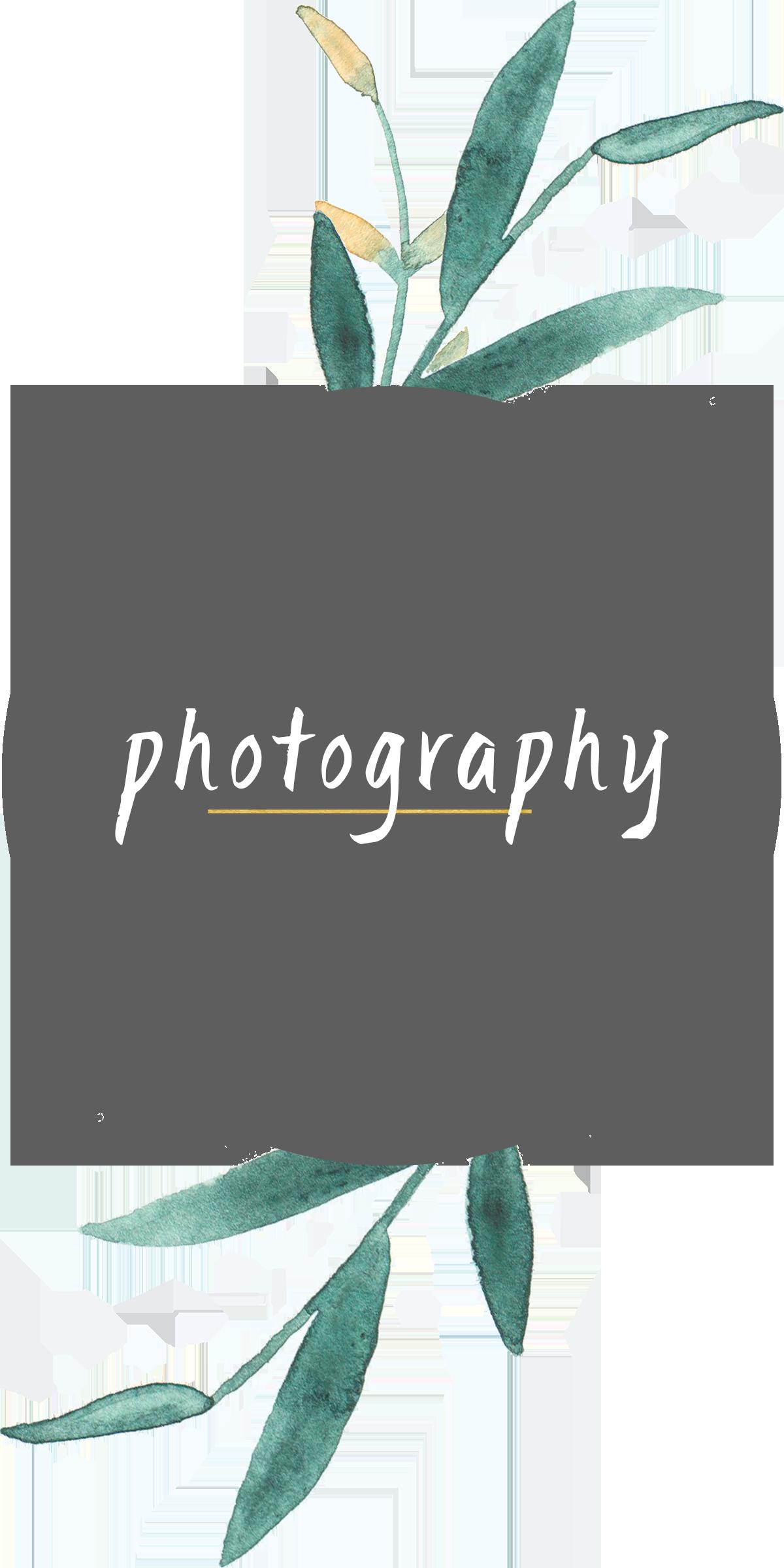 photographyclients.png