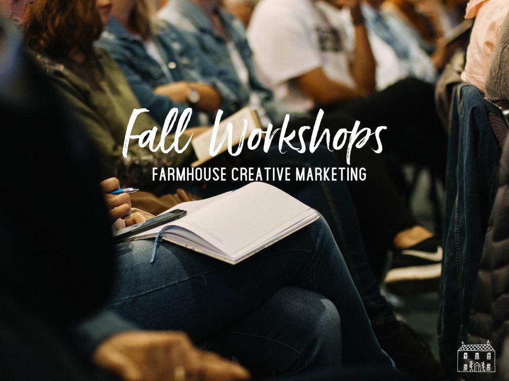 Fall Workshops.jpg