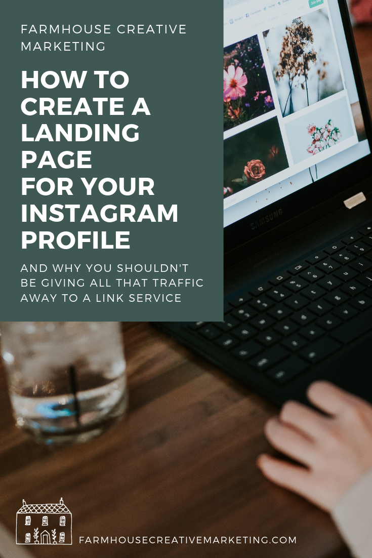 How-to-create-Instagram Profile-landingpage-Squarespace.png