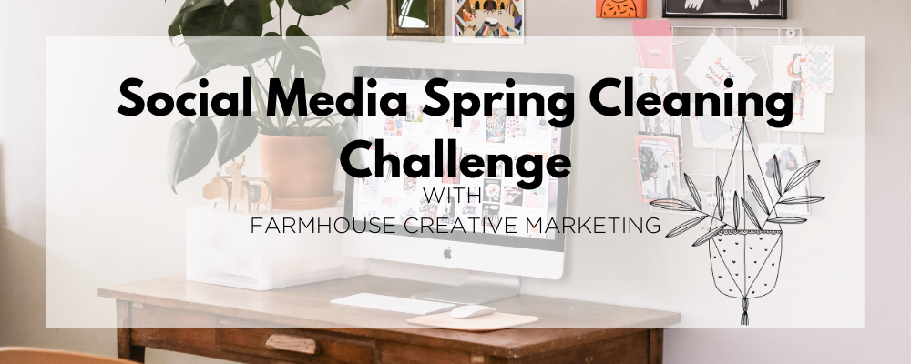 Social Media Spring Cleaning Challenge.png