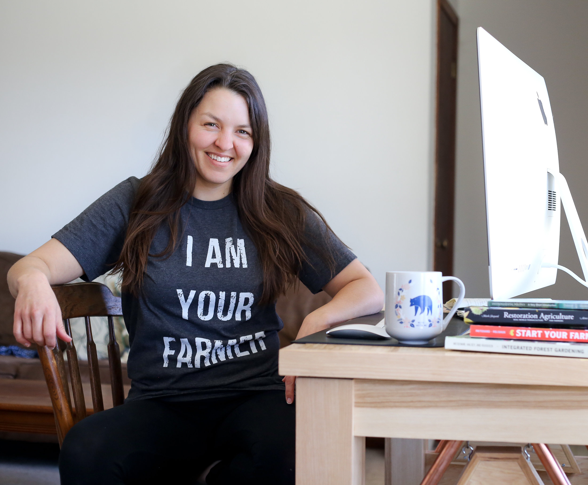 Finding Your Farming Why With Kelsey Jorissen guest post Farmhouse Creative marketing.jpg