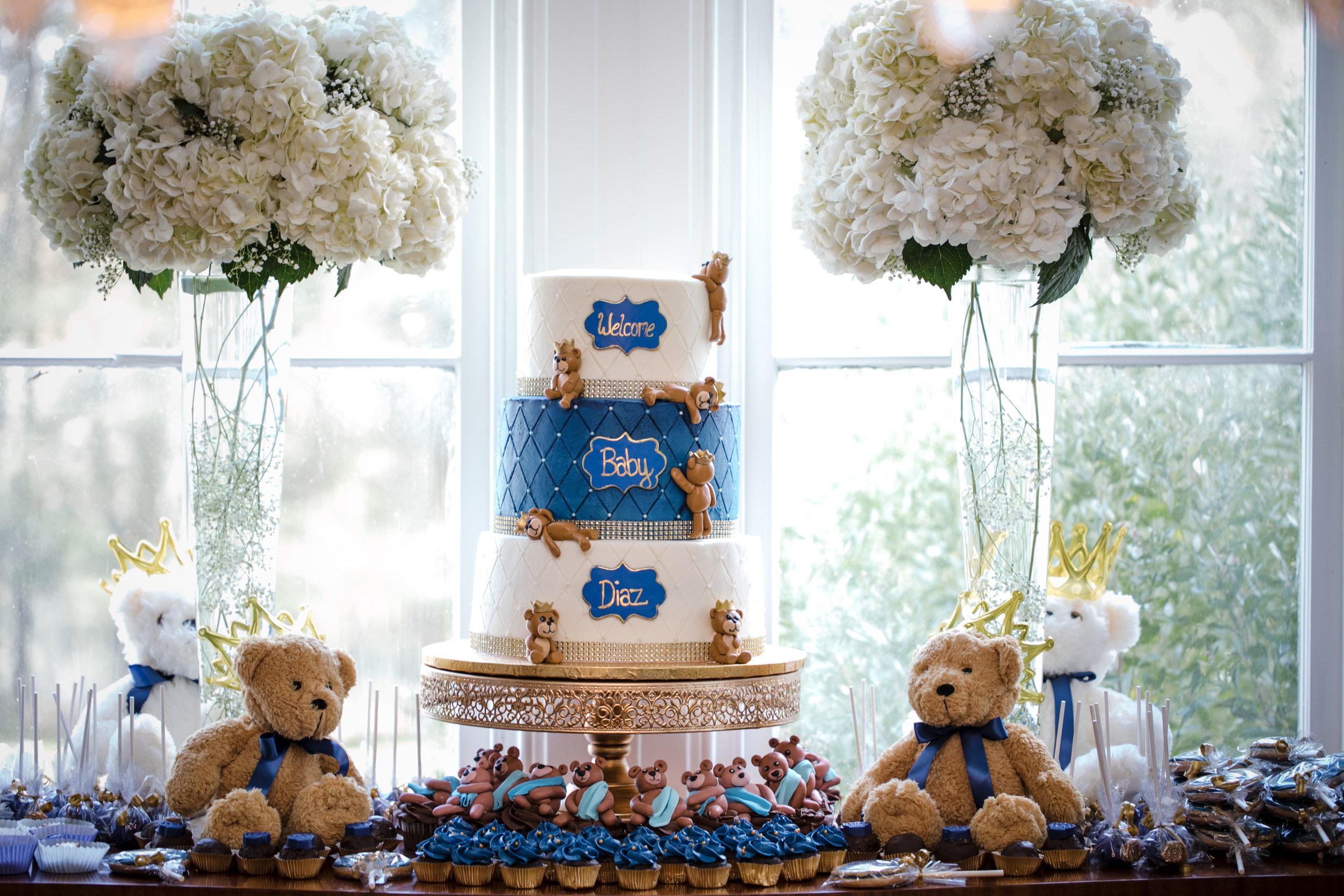 cake_decor.jpg