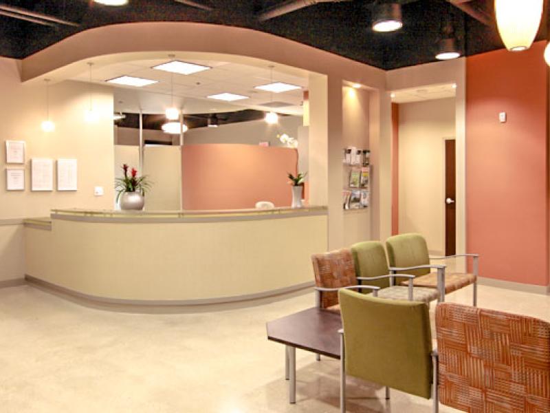 San Antonio Orthopaedic Group