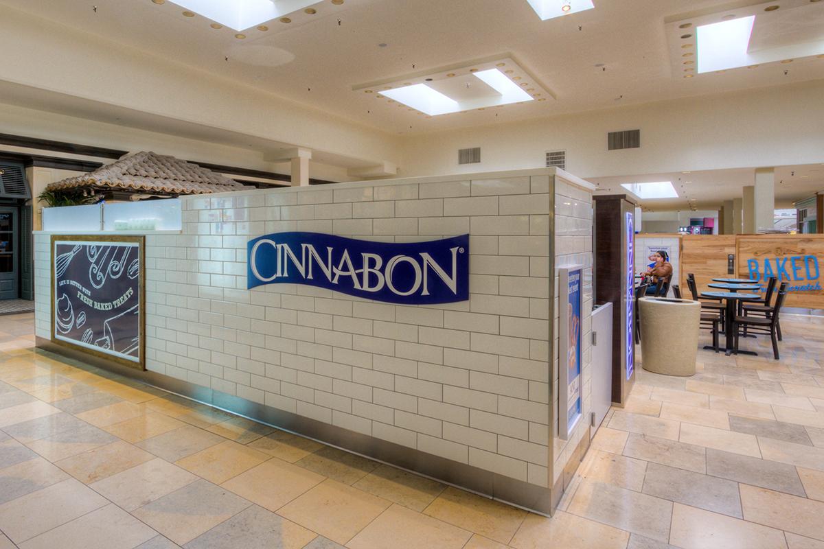 Cinnabon_1200x800_5.jpg