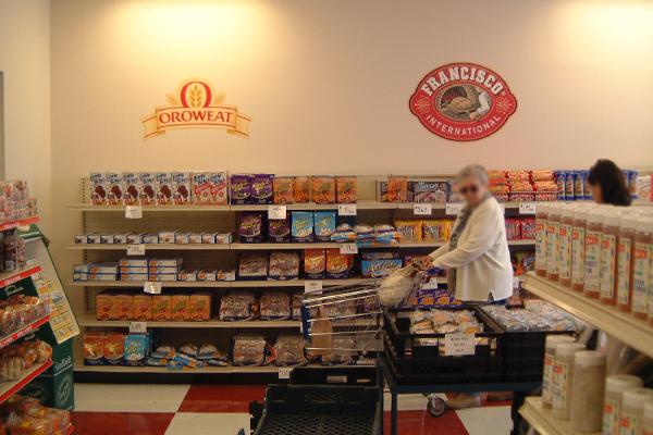 Bimbo Bakeries, Sunny Liquors, Cash Zone 002 copy.jpg