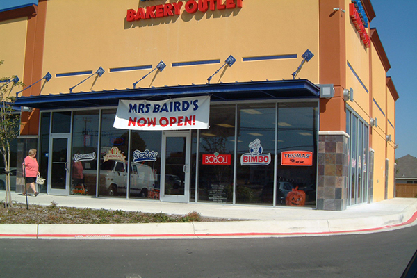 Bimbo Bakeries, Sunny Liquors, Cash Zone 004.jpg