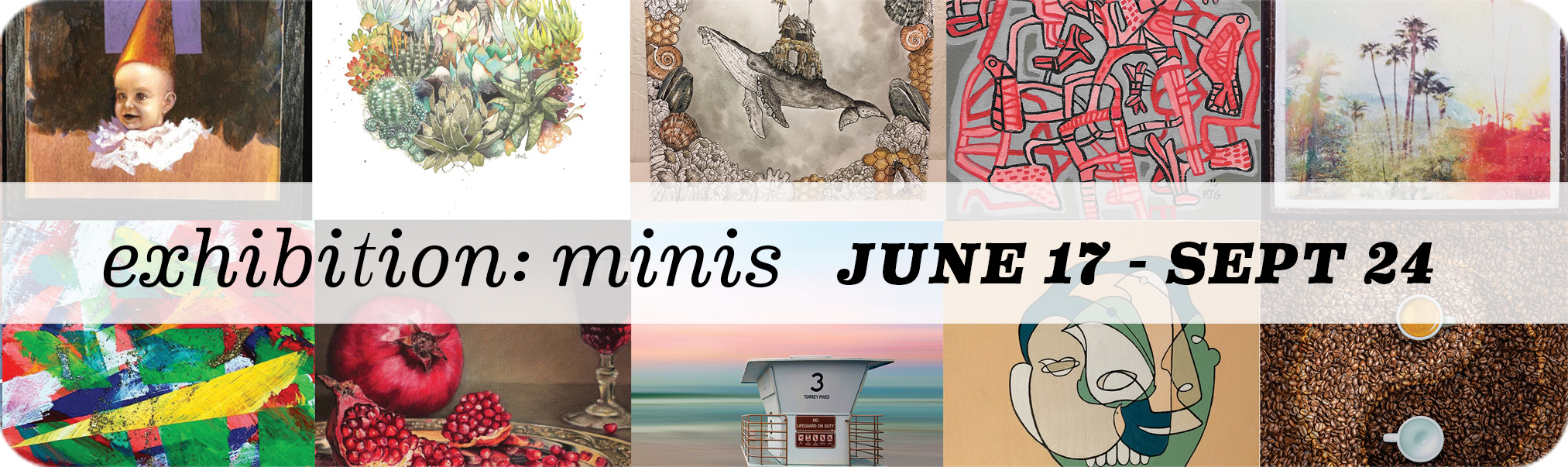 exhibition-pic-minis.jpg