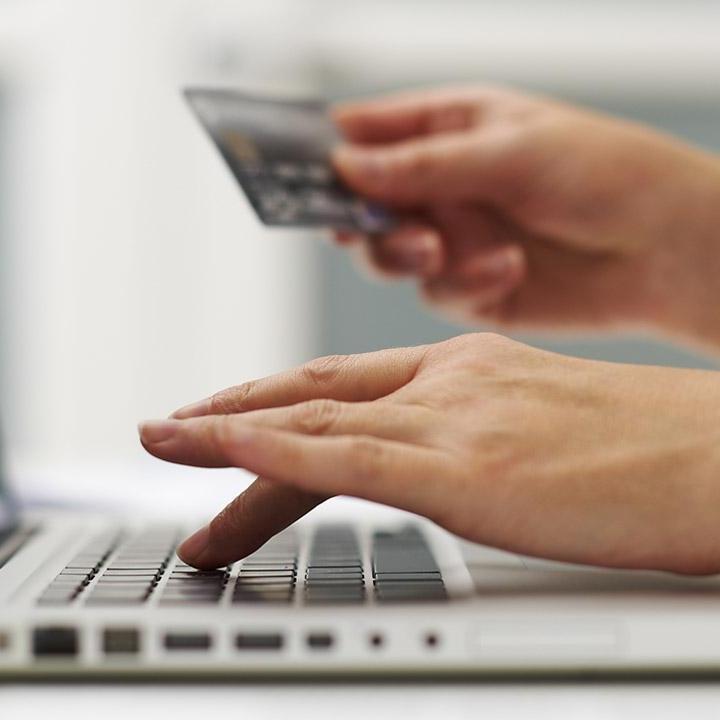 The Fake News of E-Commerce - Racked
