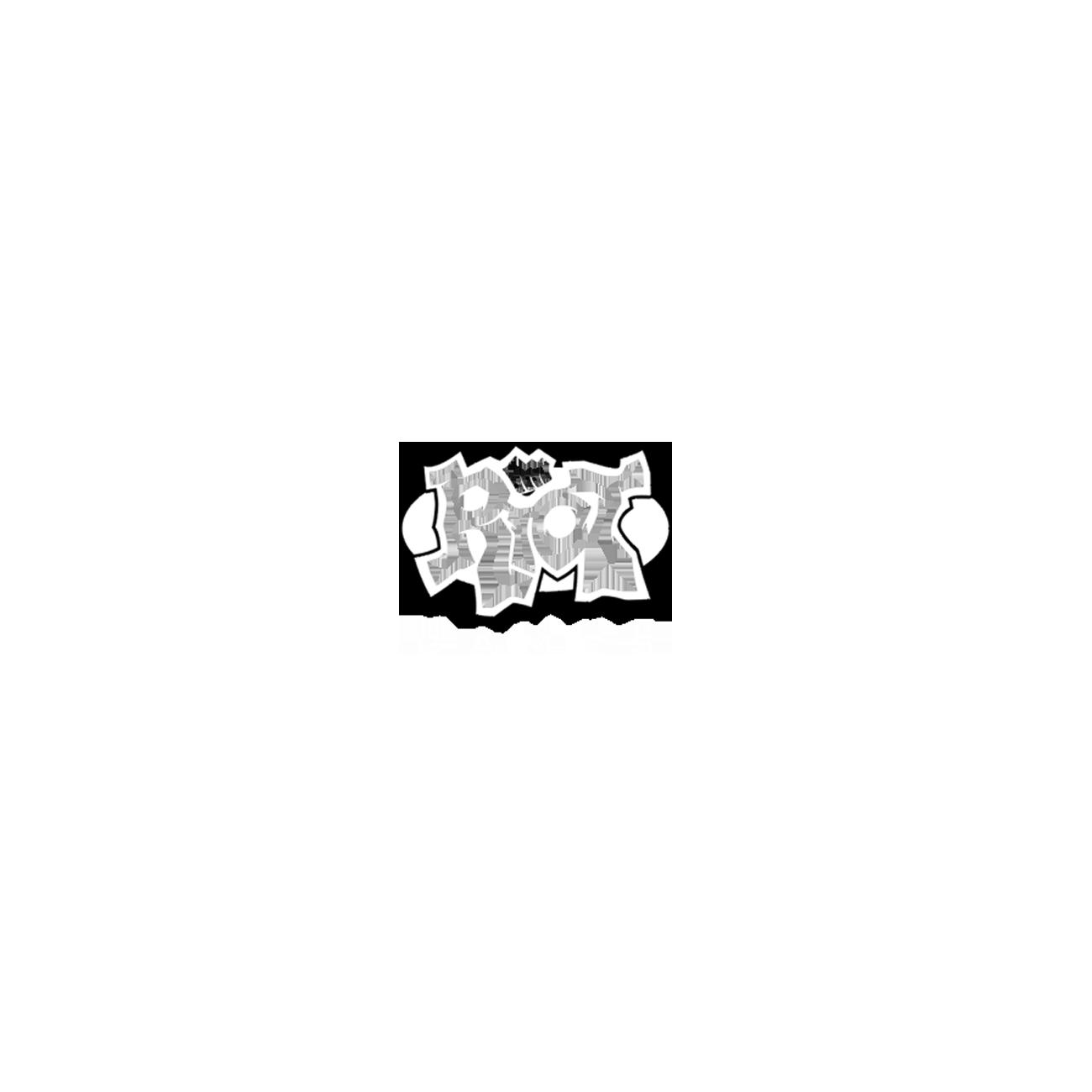 studiolo_riotgames.png