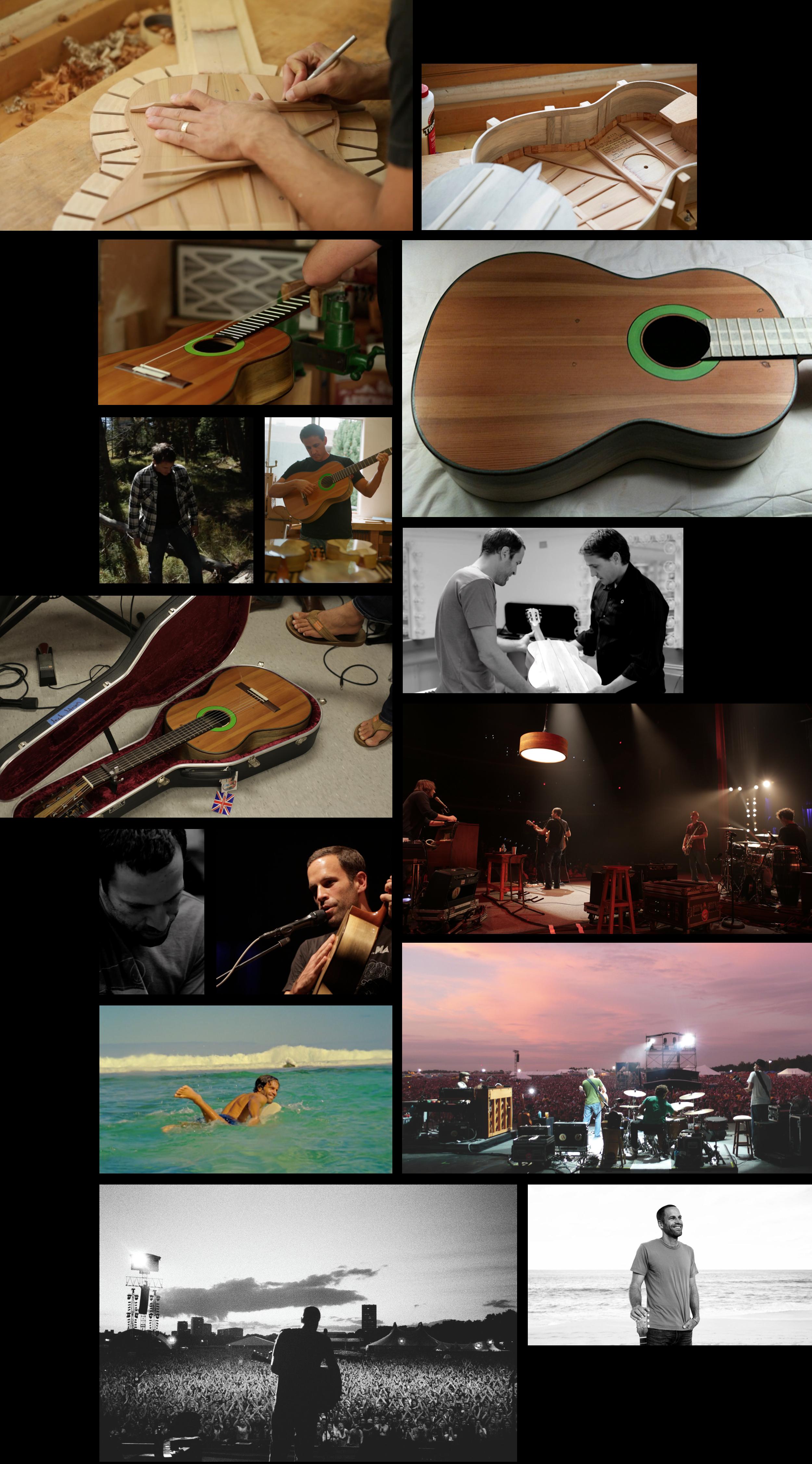 jack_johnson_collage_studio_lo_2.png
