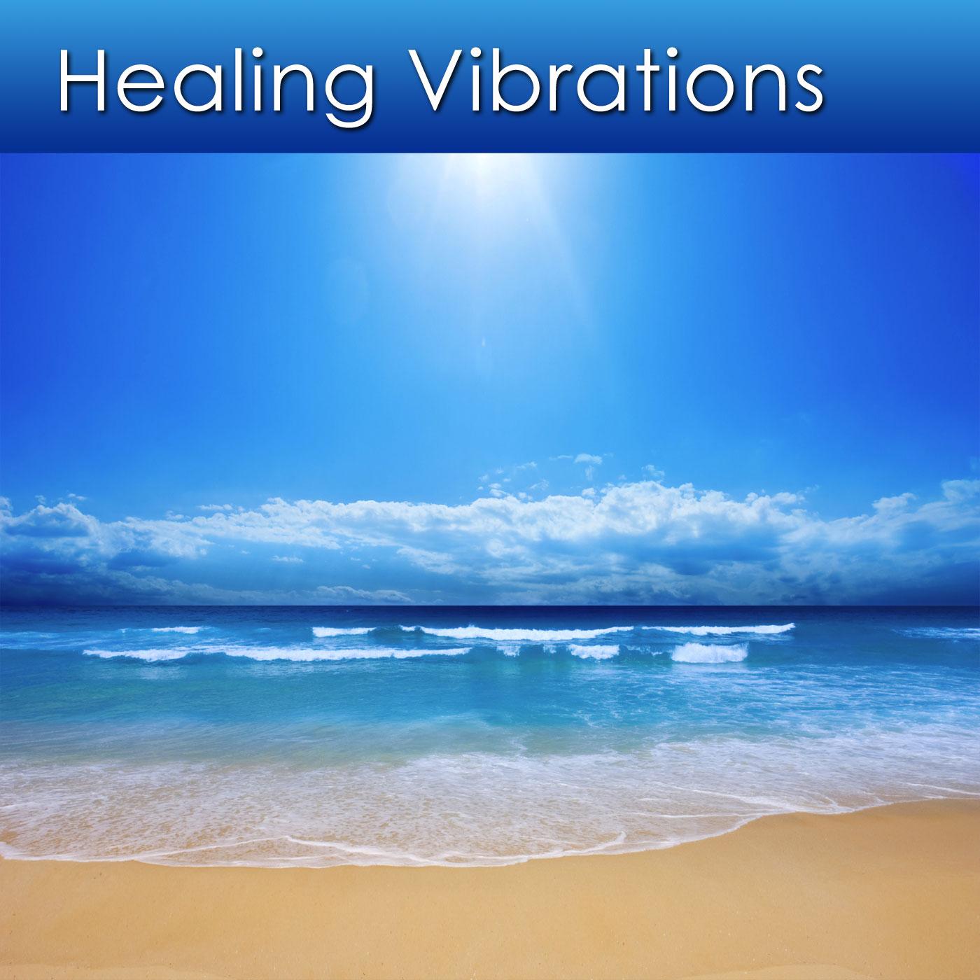 Healing-Vibrations1400x1400.jpg