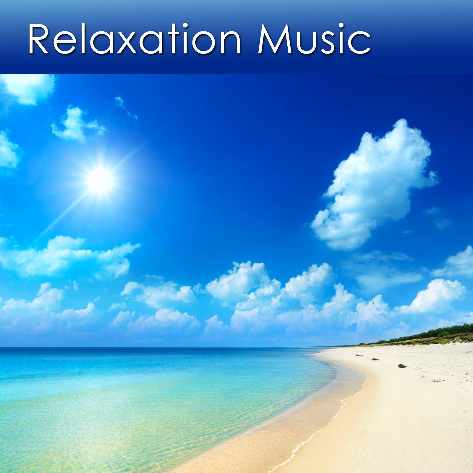 Relaxation-Music1600x1600-4.jpg