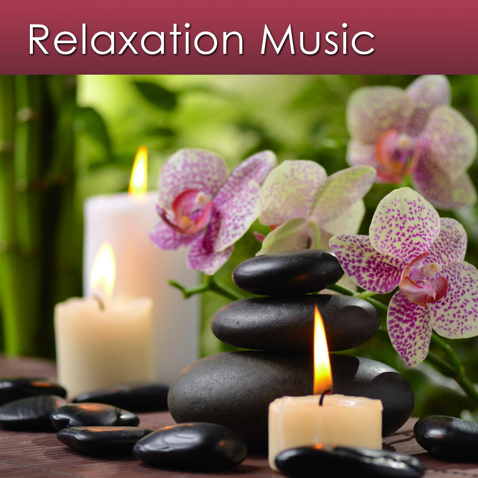 Relaxation-Music1600x1600-1.jpg