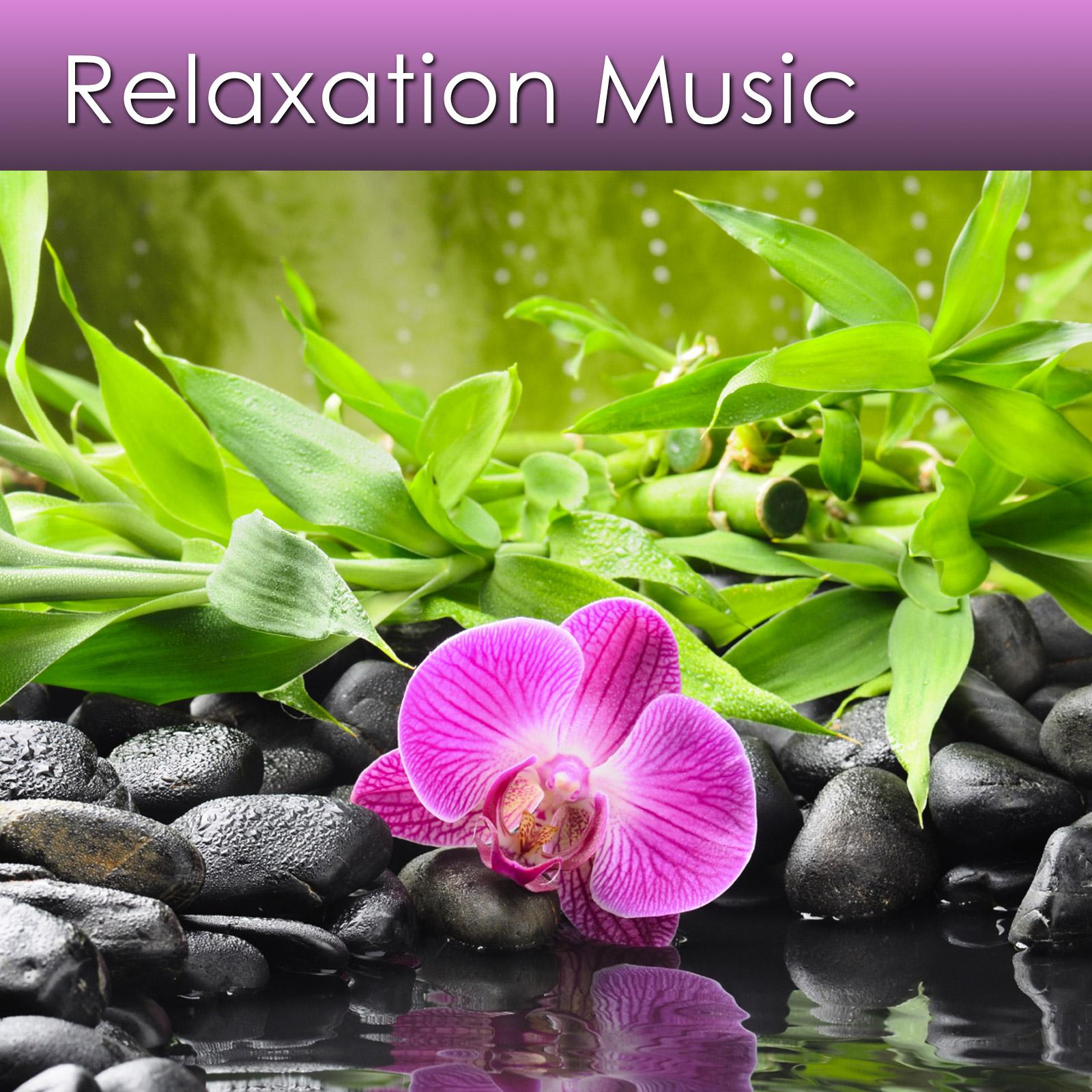 Relaxation-Music1600x1600-3.jpg