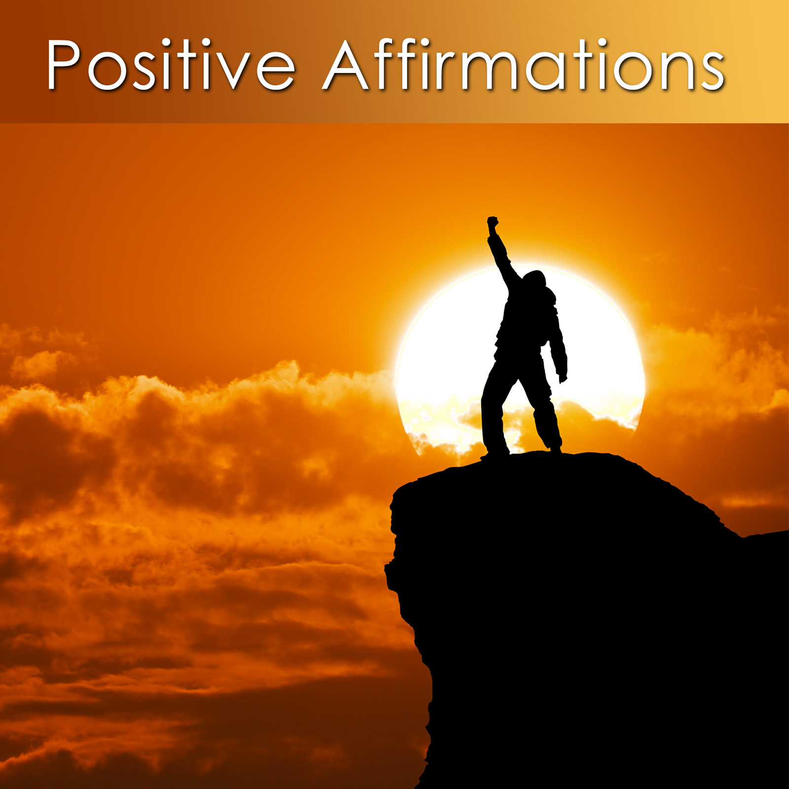 Positive affirmations for holistic outpatient counseling center for drug and alcohol addiction and mental health in Miami, Florida