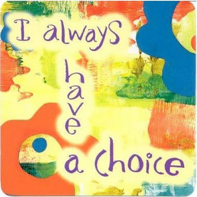 08 i_always_have_a_choice (cute-pictures.blogspot.com).jpg