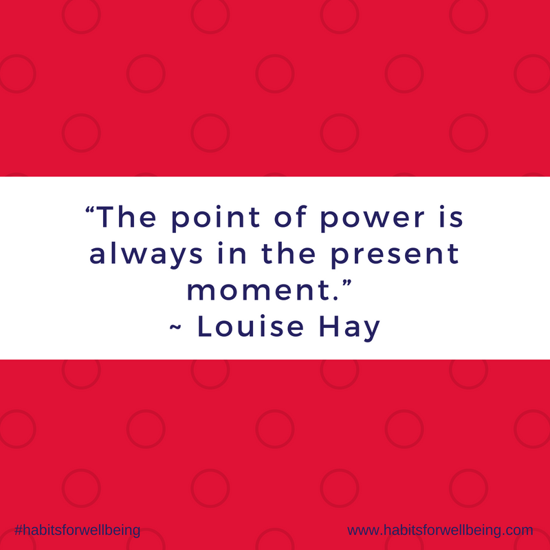 The-point-of-power-is-always-in-the-present-moment.-Louise-Hay.png
