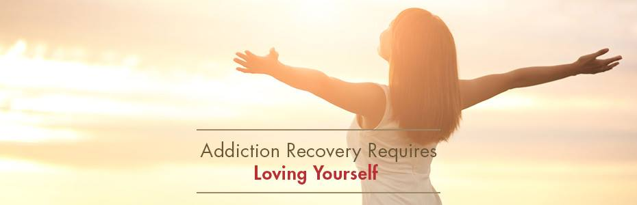 Holistic outpatient counseling center for drug and alcohol addiction, substance abuse and mental health counseling in Miami, Florida