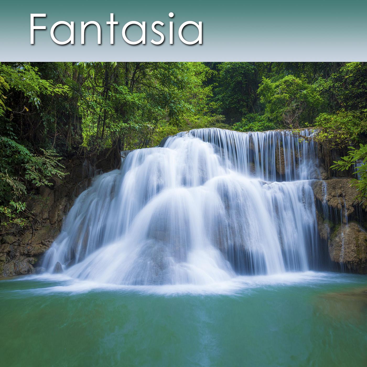 Fantasia.jpg