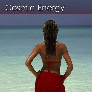 Cosmic-Energy1400x1400.jpg