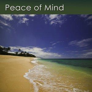 Peace-of-Mind1400x1400.jpg